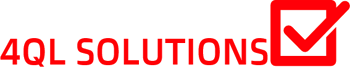 4QL Solutions Logo
